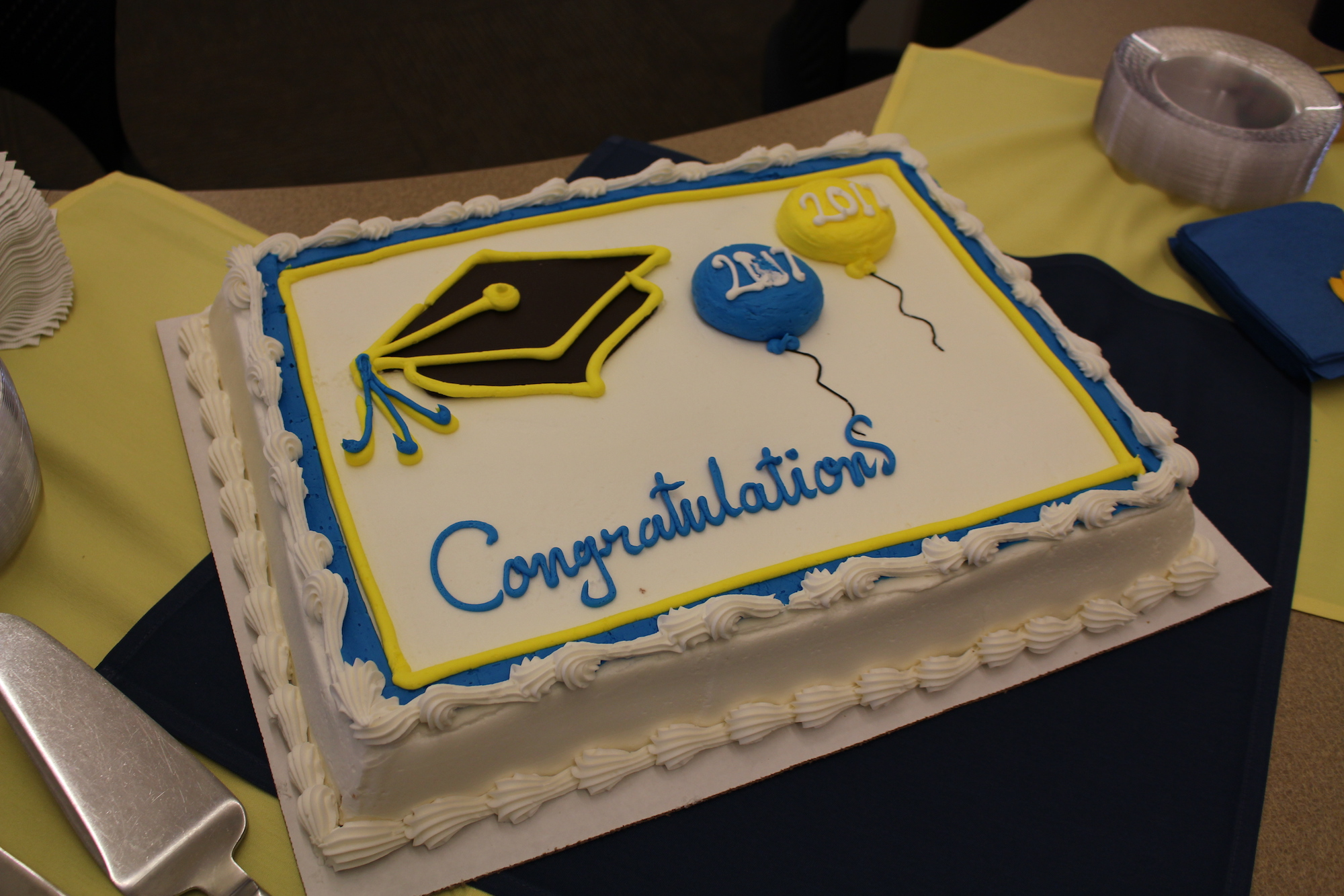 Congratulations to our graduates from The Michigan Daily, Michiganensian Yearbook, Gargoyle Humor, and SHEI Magazine!